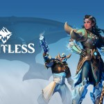 Dauntless (Nintendo Switch)
