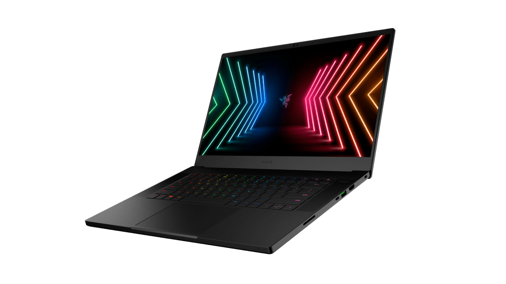 Razer Blade 15 Advance
